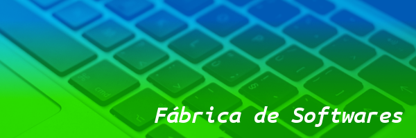 Fábrica de Softwares